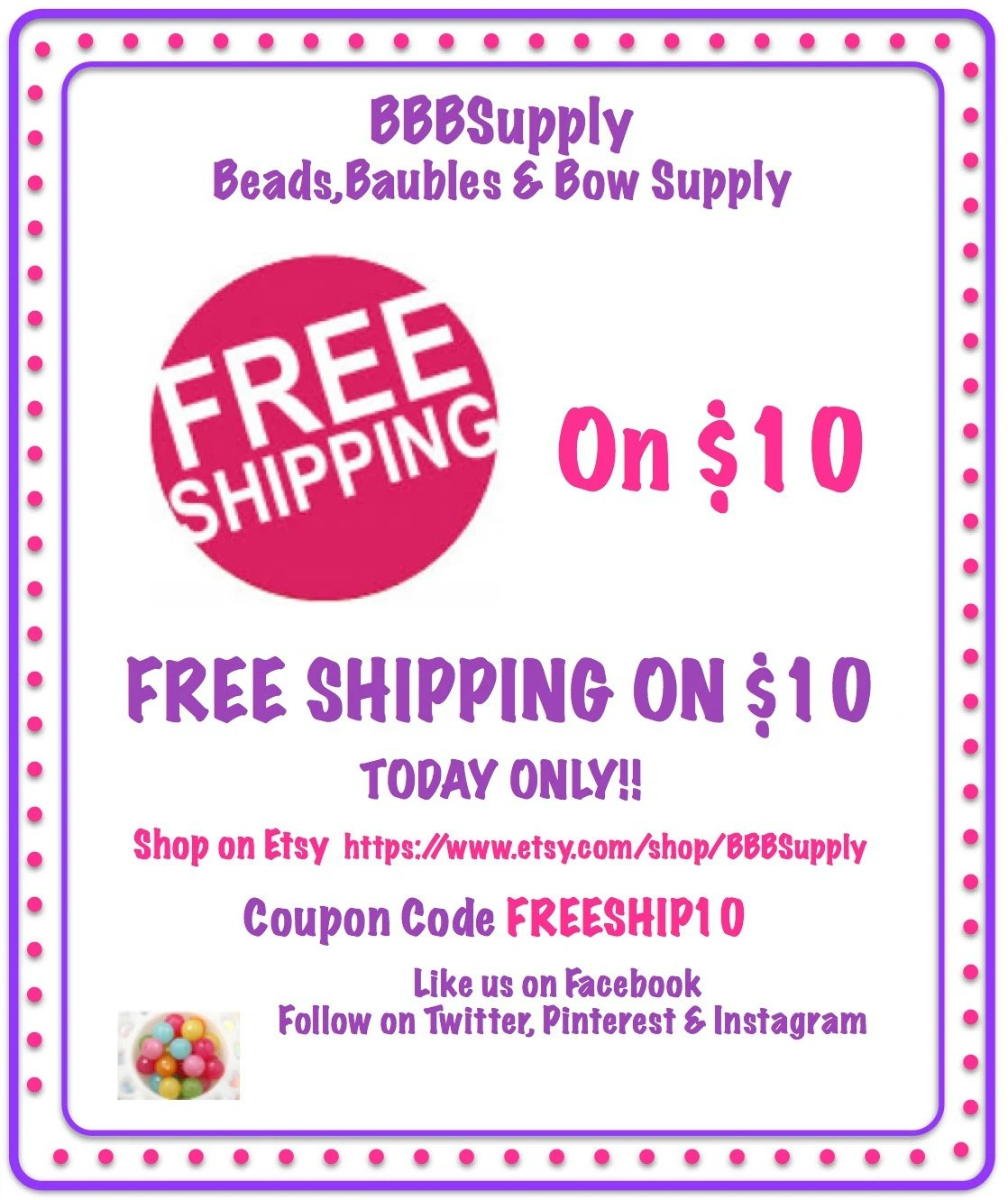 Lightinthebox Free Shipping Coupon Code Active Sale