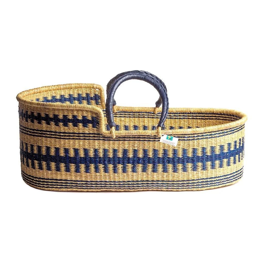 Moses Basket Bilia Baby Bassinet Baby Moses Basket By Designdua