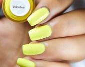 NICK VALENTINE - Handmade...