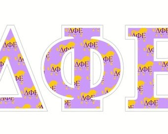 Dphie Letters Poemsrom Co