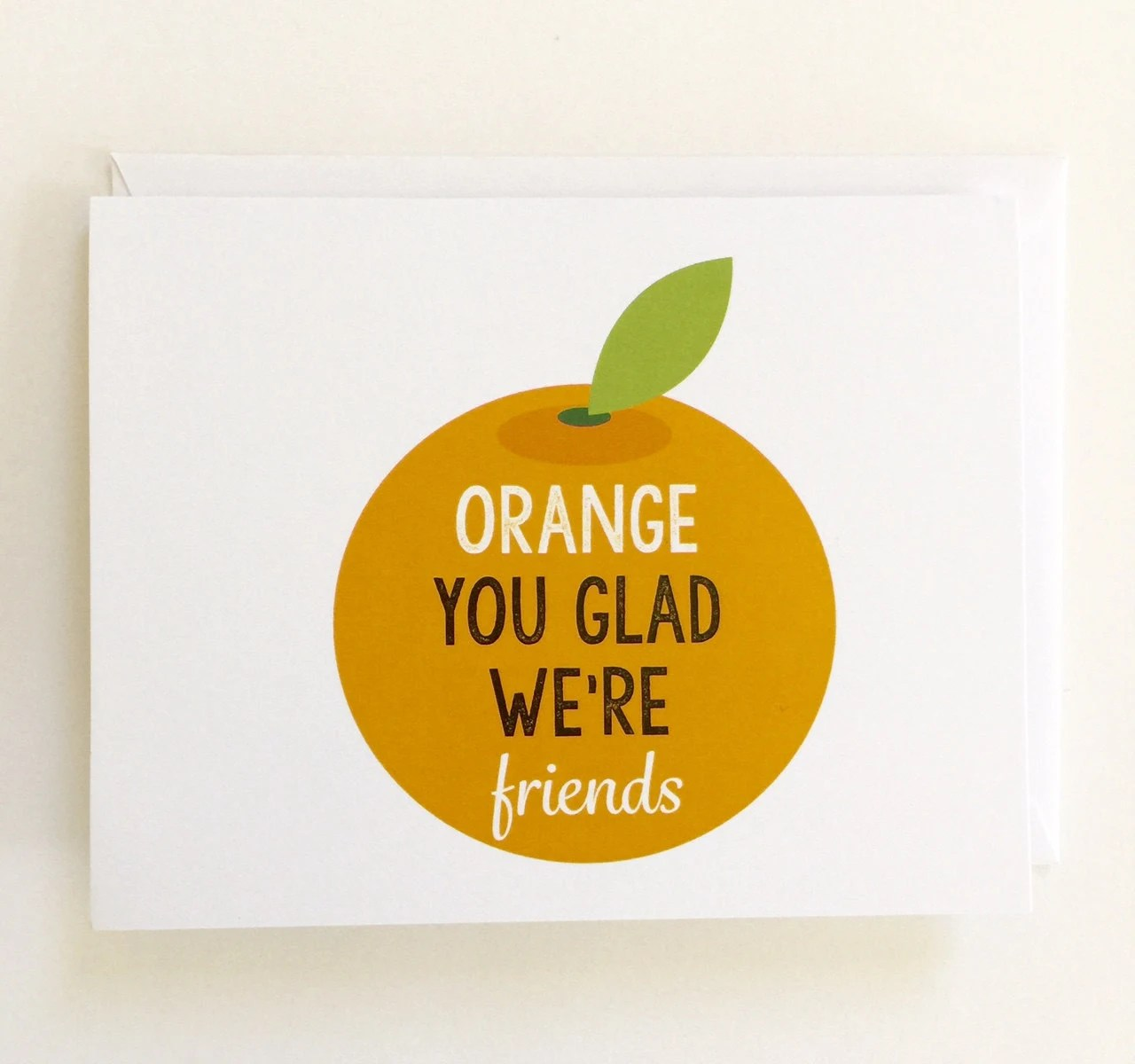 Related Keywords Amp Suggestions For Orange Puns