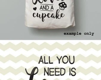 Download Etsy :: Your place to buy and sell all things handmade