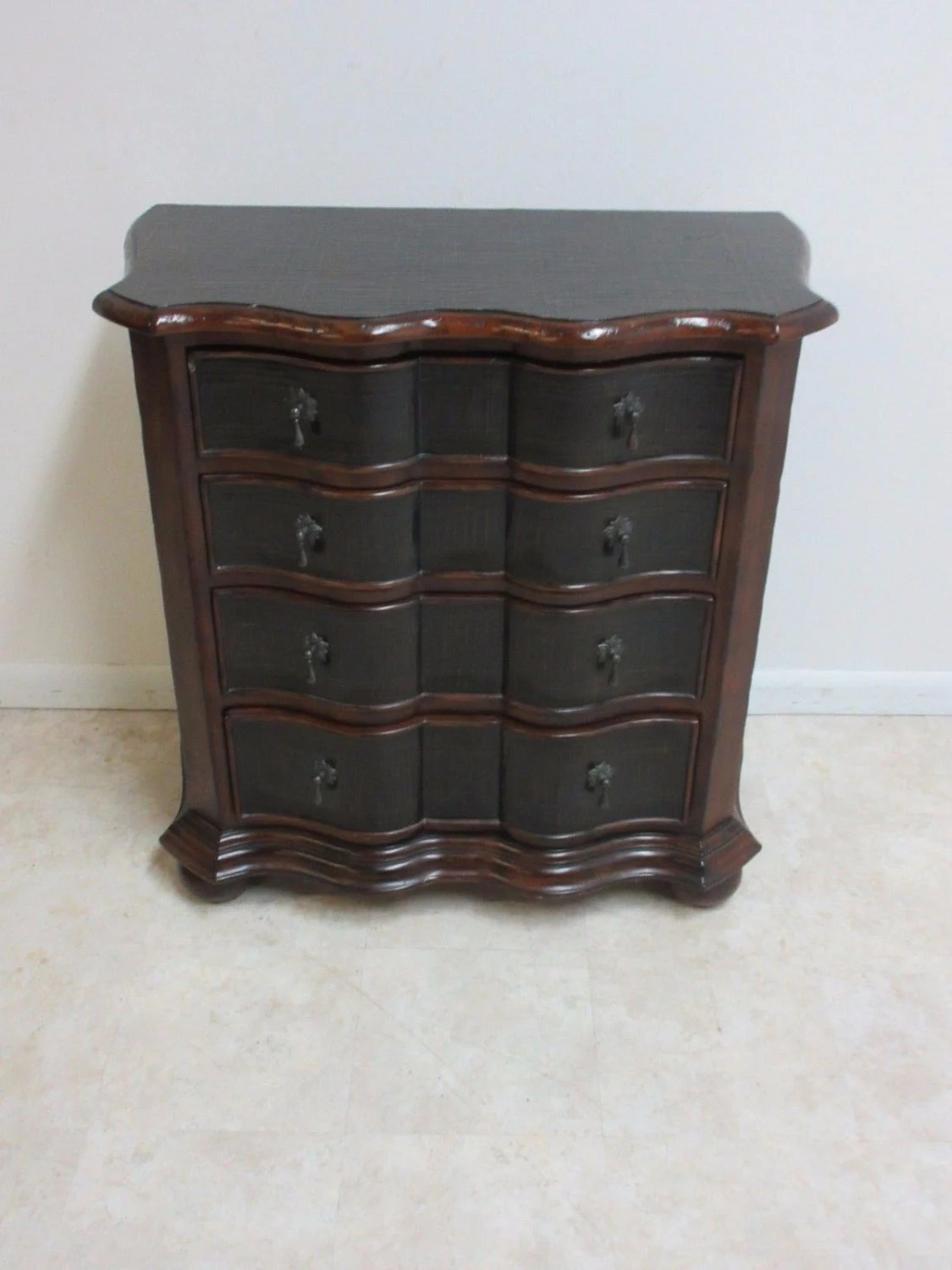 Chinoiserie Chests Etsy