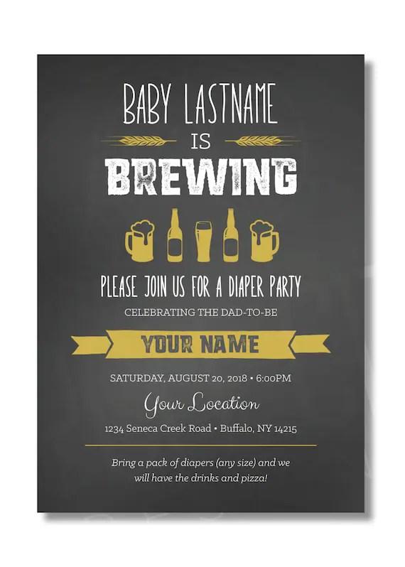 Create Invitations Online Print