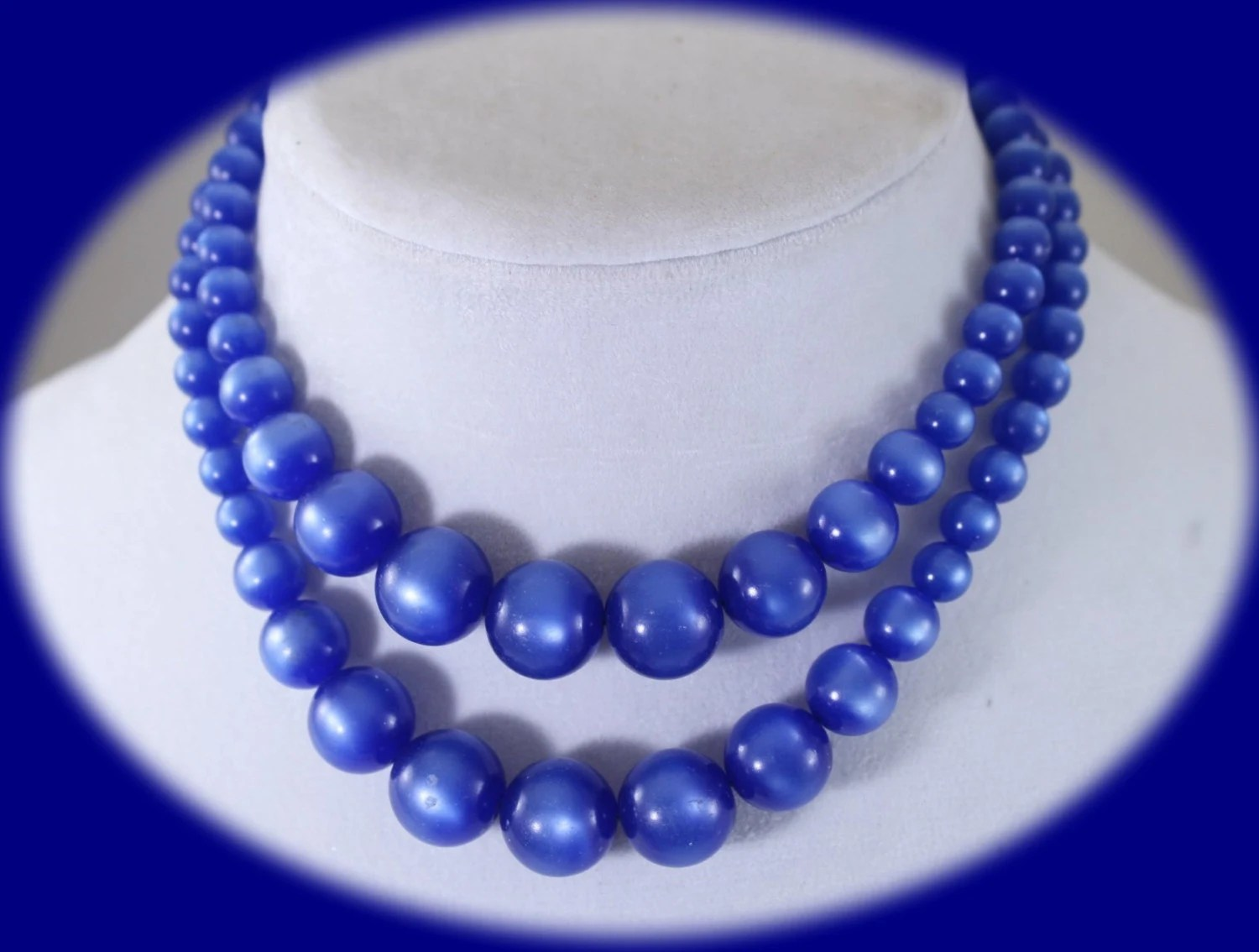 Just Your Make Necklace Own Bead It Choker