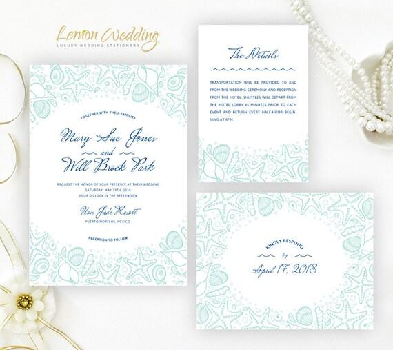 Inexpensive Invitation Printing