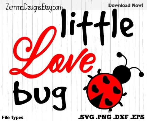 Download Valentine svg love svg little love bug file types. .DXF