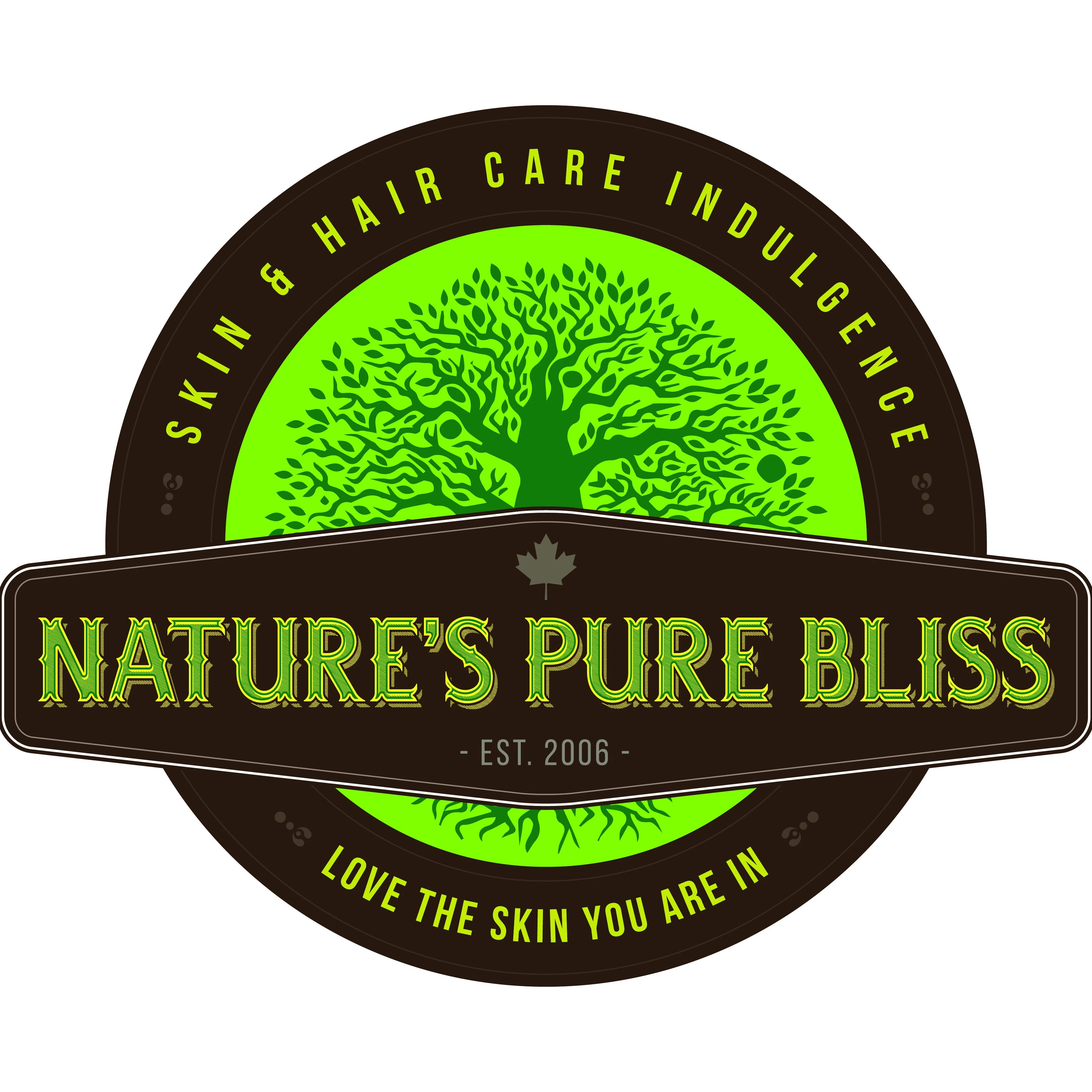 Love The Skin You Re In By Naturespurebliss On Etsy
