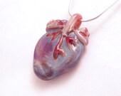 I love you Purple Anatomi...