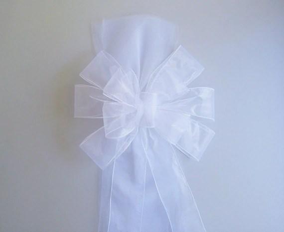 Inch Ribbon Wide Sheer 10
