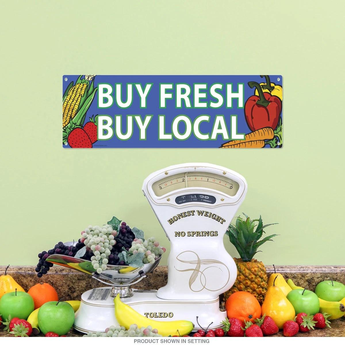Where Buy Fresh Produce Online