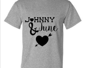 Download johnny and june - Etsy