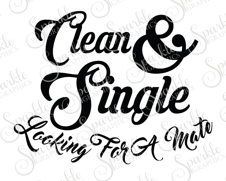Clean Amp Single Cut File Laundry Sole Mate Sock Humerous