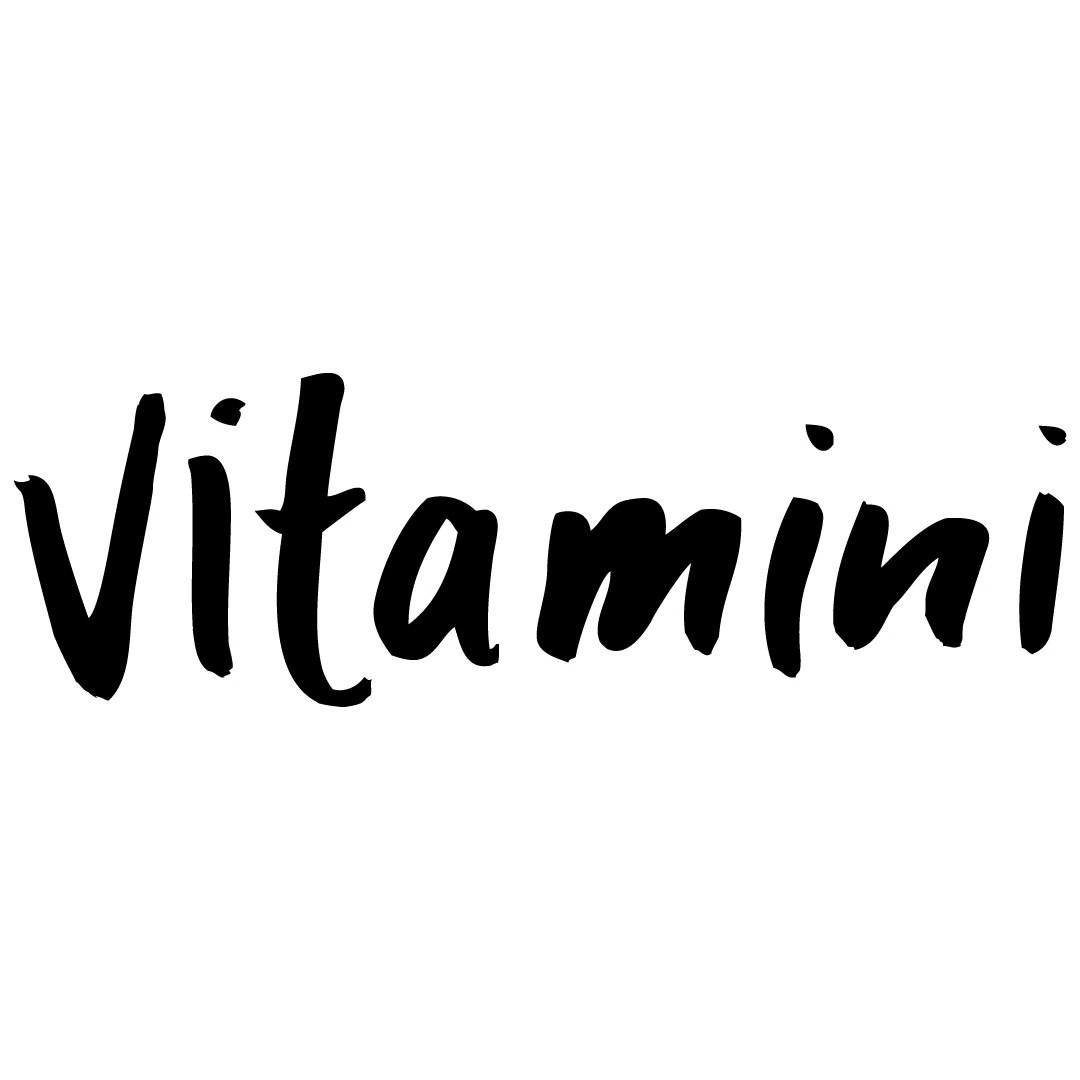 modern ts paper goods handmade in california by vitamini