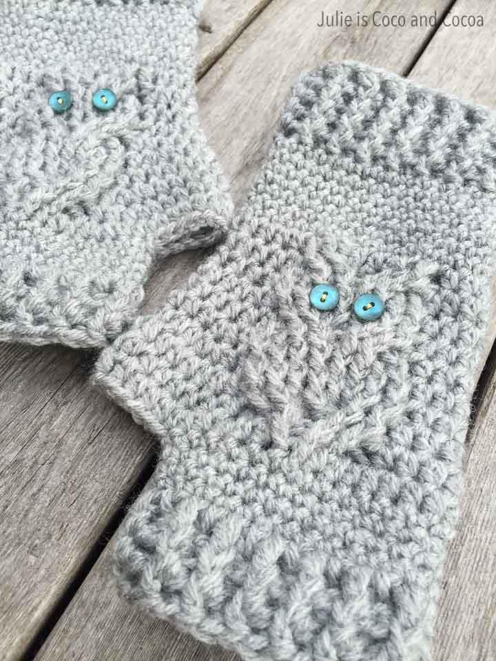 Toothless Night Fury Crochet Patterns