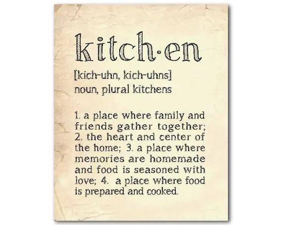 Image result for kitchen gathering place