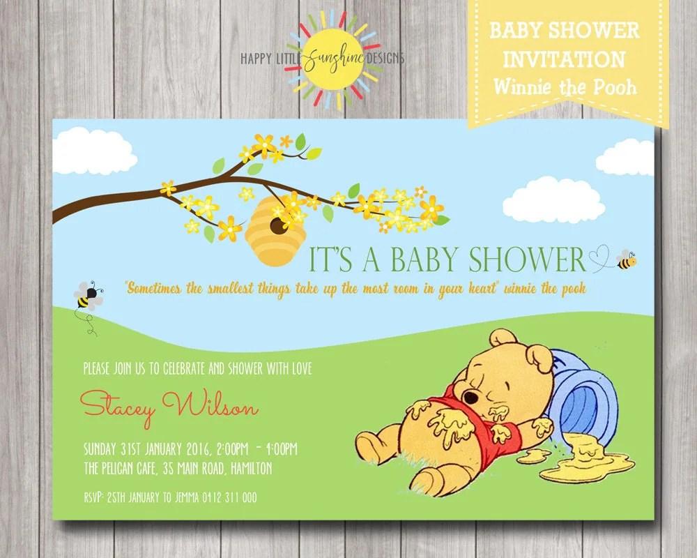 Shower Baby Safari Invitations Boy