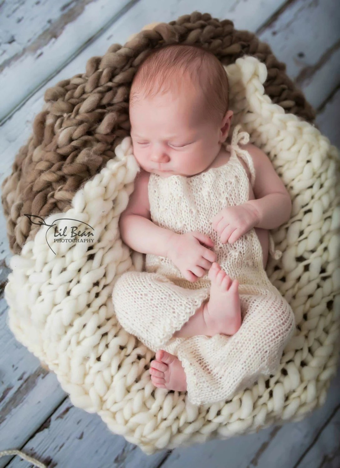 Knitting Pattern Knitted Baby Clothes Baby Romper Pattern