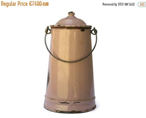 Unique Milk Churn Related Items Etsy