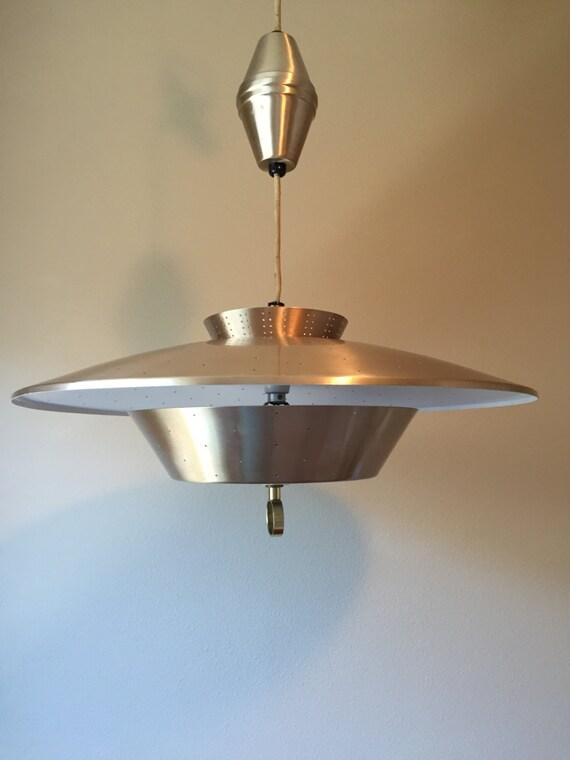 Retractable Pendant Light Ceiling