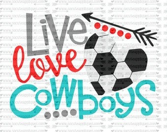 Download Football SVG Cut file That's my boy football svg file