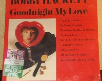 Download Goodnight my love | Etsy
