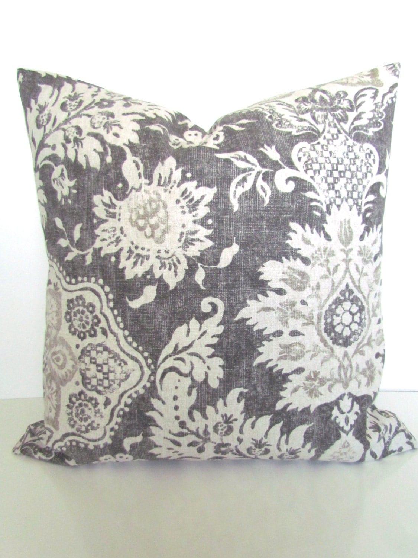Joann Fabrics Home Decor