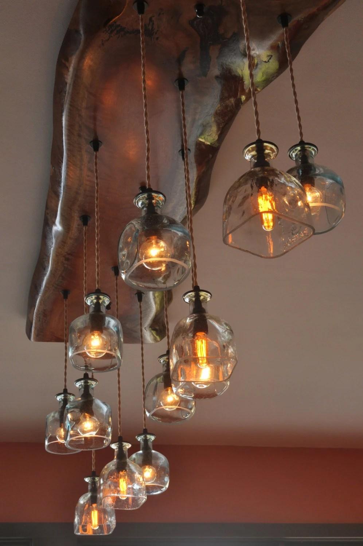 Led Blue Light Bulb