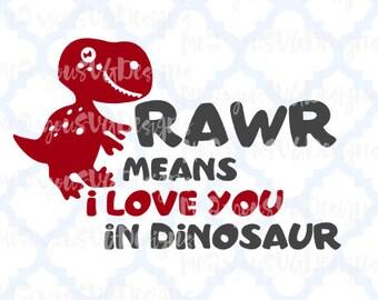 Download Dinosaur svg   Etsy