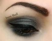 IRON BULL - Handmade Mine...
