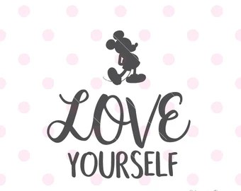 Download Love quote svg   Etsy