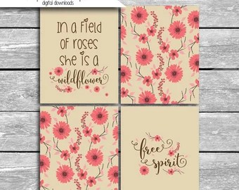 Download Life takes you to unexpected places LOVE brings you home quote