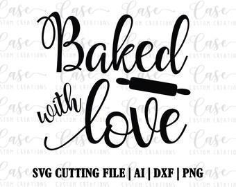 Download Cook svg   Etsy