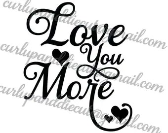 Download What The World Needs Now Is Love Sweet Love SVG cut file.