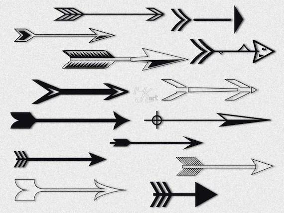 Download Arrows svg Arrow svg Arrows cut files Arrows pack svg Svg