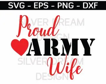 Download army svg - Etsy