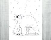 Winter Wonder - Original ...