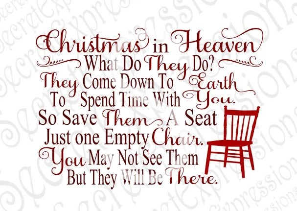 Christmas In Heaven Svg.Print Chair Superb French Vintage Red Leather Club Chair At