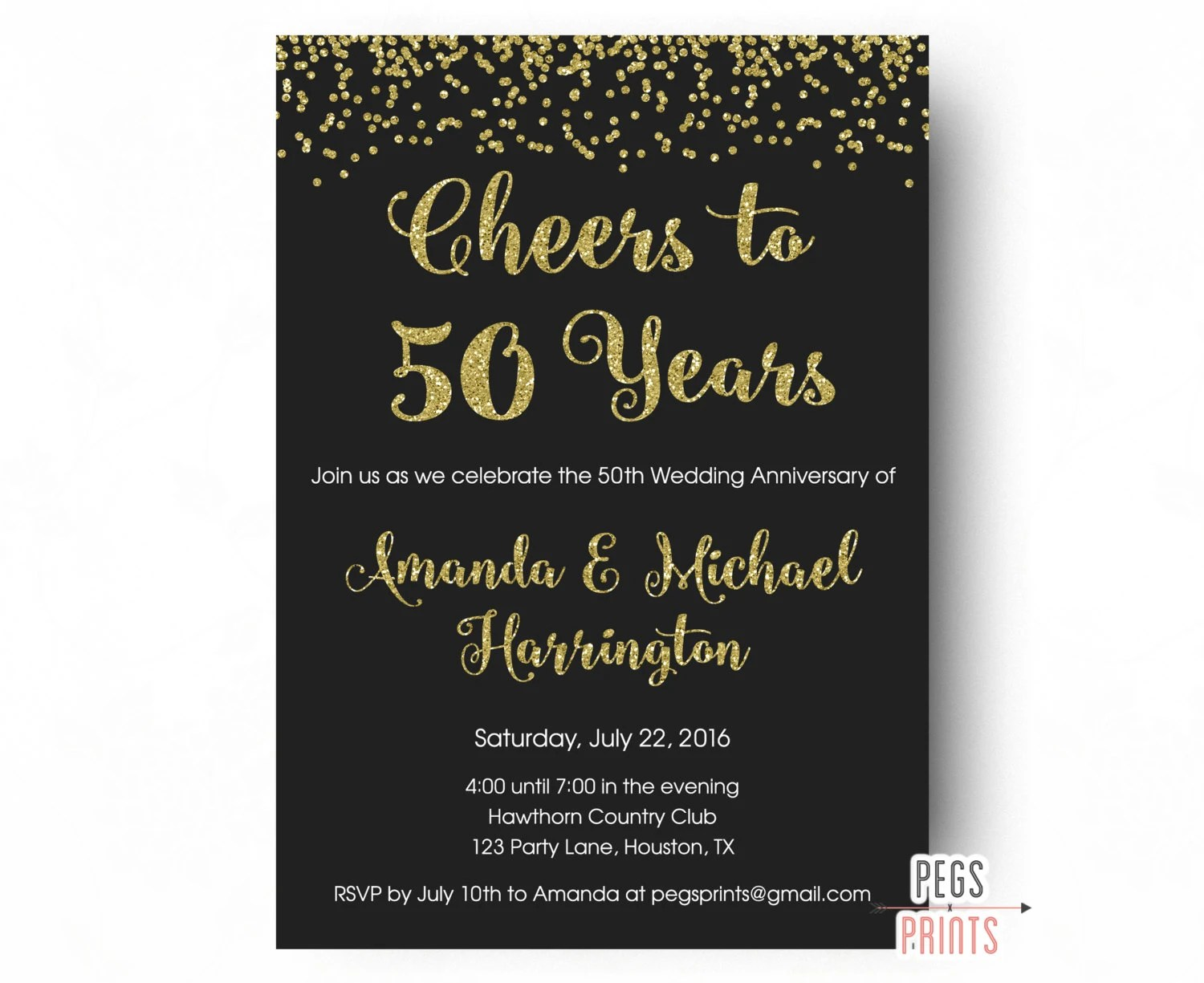 Make My Own Save Date Cards