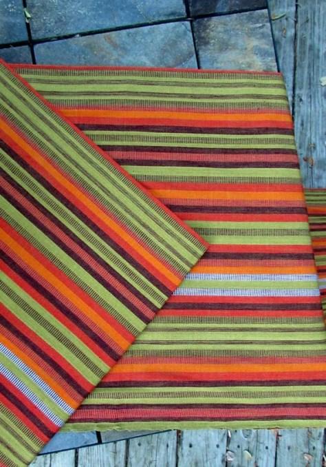 guatemalan fabric 2