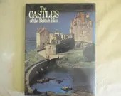 The Castles of the Britis...