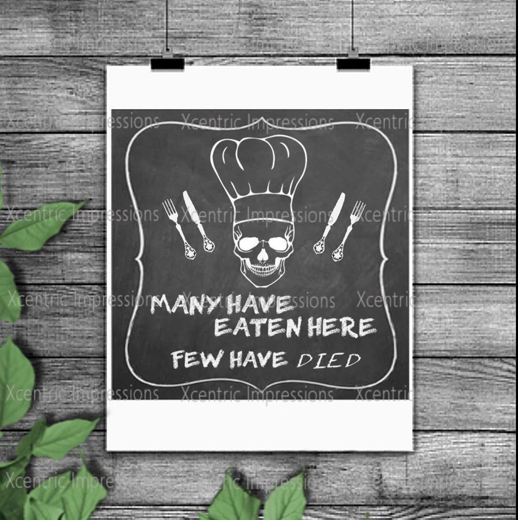 Make Your Own Kitchen Design Online