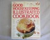 1980 Good Housekeeping Co...