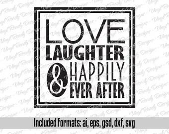 Download Honeymoon svg | Etsy