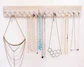 Jewelry Organizer, no scr...