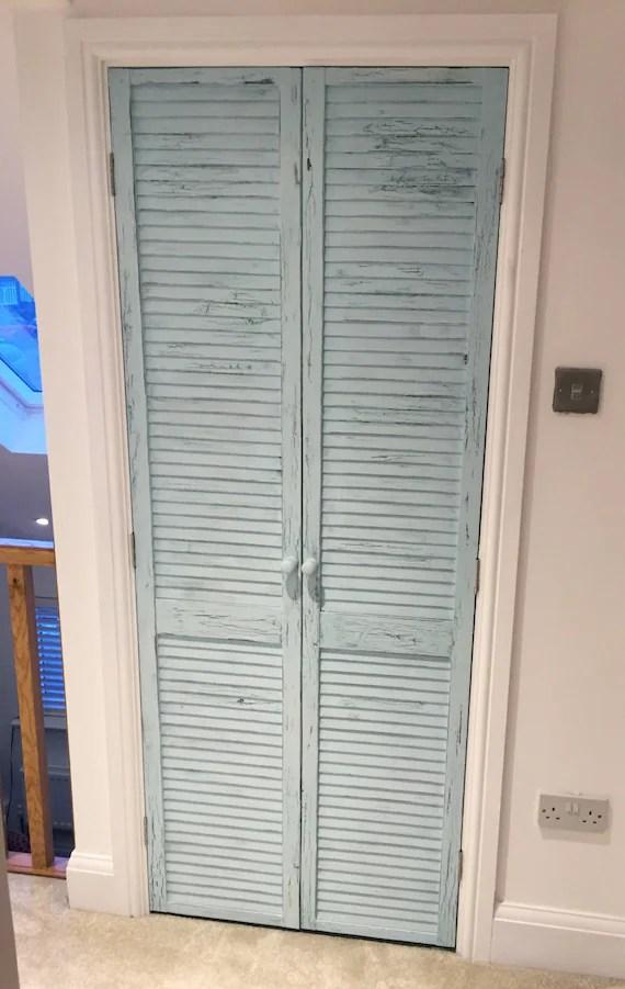 Lovre Doors Amp Like This Item
