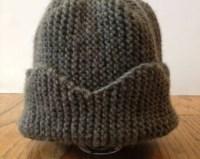 Jughead Jones Juggie Whoopie Cap Hat Toque