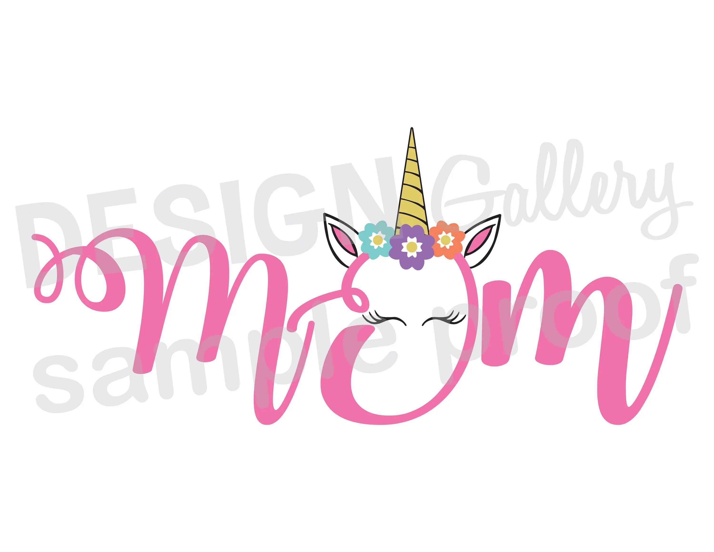 graphic regarding Unicorn Eyelashes Printable named Printable Unicorn Eye Lashes: Printable Unicorn Eyelash