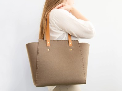 Image result for images of carry all tote bag for women