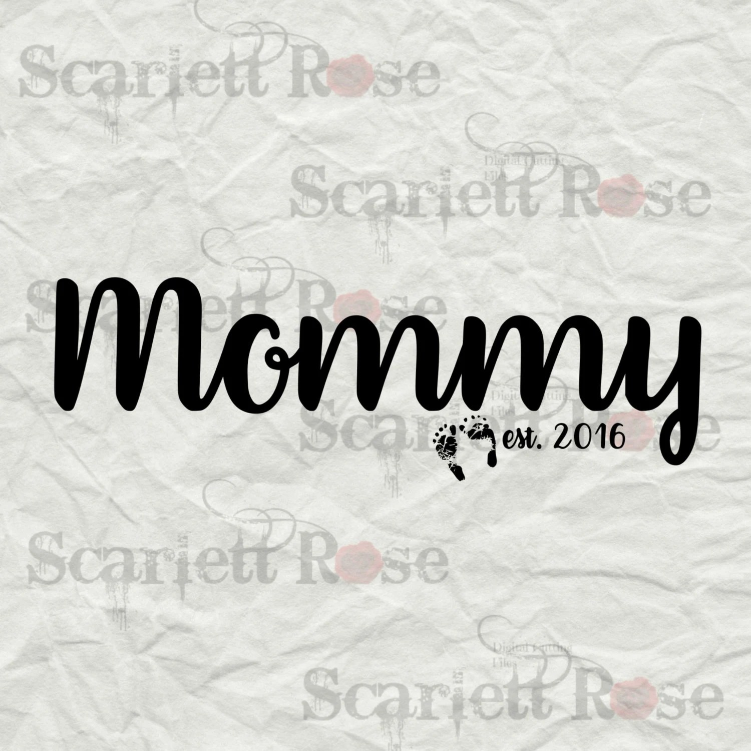 Family Bundle Svg Cutting File Clipart In Svg Eps And Dxf Format For Cricut Amp Silhouette